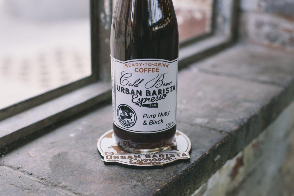 urban-barista-44