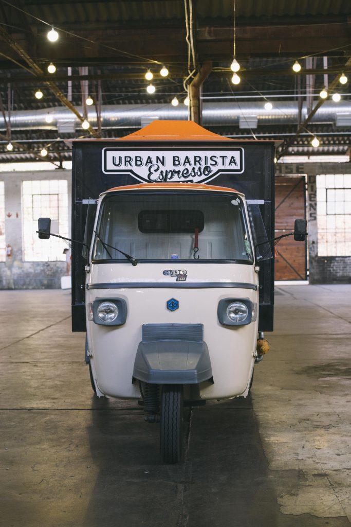 urban-barista-58