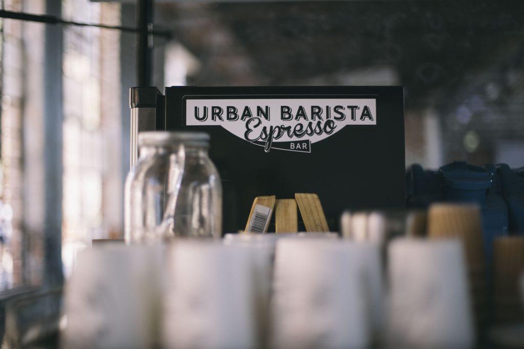 urban-barista-9